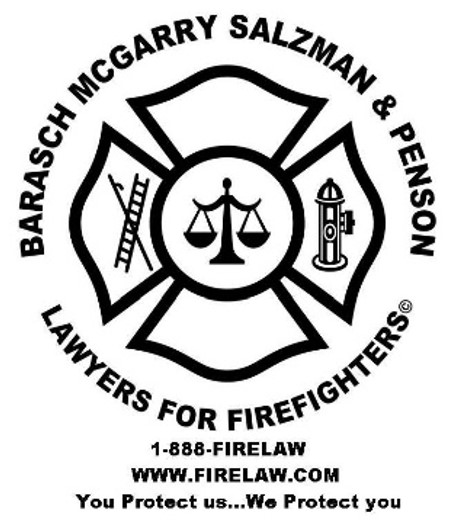 Barasch McGarry Salzman & Penson - Lawyers for Firefighters